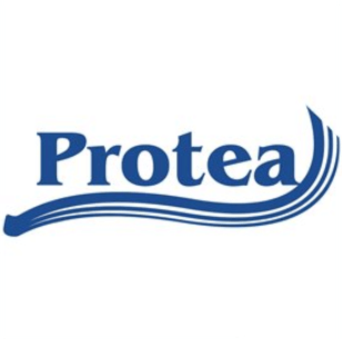 Protea Bookshop
