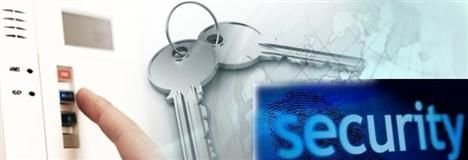 Key Holding Services