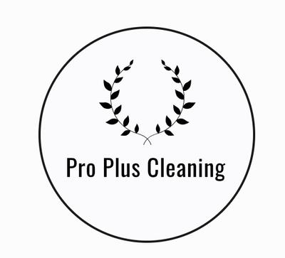 Home Improvement & Pro Plus Cleaning LLC