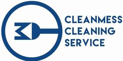 CleanMess Cleaning Service