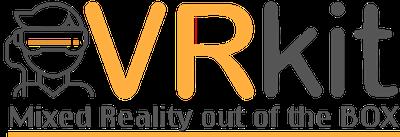 ערכות למידה, הדרכה ושיווק VRkit במציאות מדומה