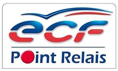 STOPANDSTART.FR BELLERIVE / VICHY ECF POINT RELAIS