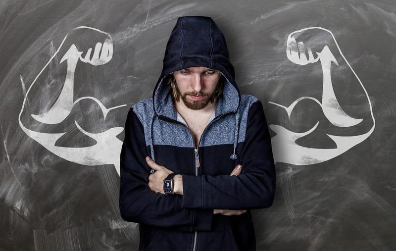 علاج ضعف الانتصاب و العجز الجنسي