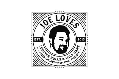 Joe Loves Lobster Rolls