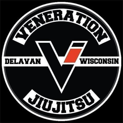 Veneration Delavan Jiu-Jitsu