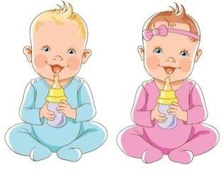 Pre/Postnatal Online Training/ Macro Coaching/ Nutrition & Supplement Guidance