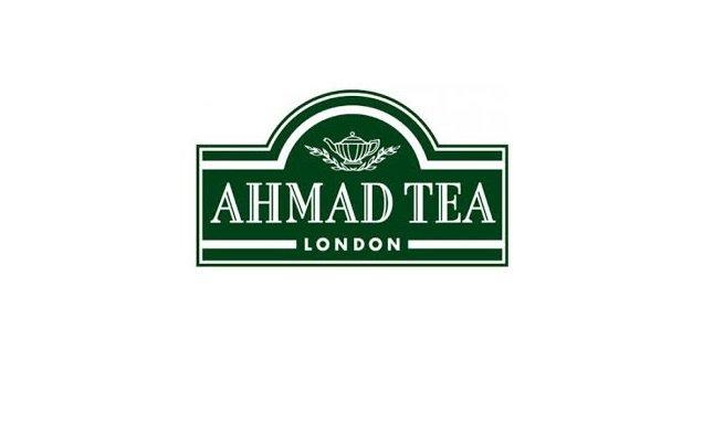 Ahmad Tea FZ LLC