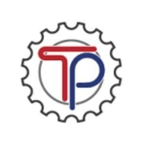 Techno Power LLC