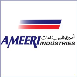 AMEERI Industries W.L.L