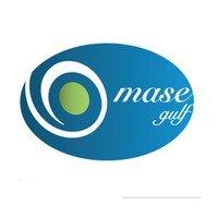 MASE GULF