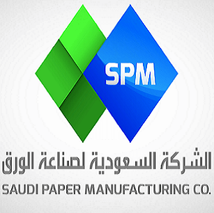 Saudi Paper Manufacturing Co. (SPM)