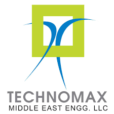 Technomax Middle-East ENGG LLC