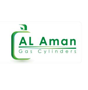 Al-Aman Gas Cylinders Manufacturing