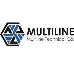 Multiline Technical Co