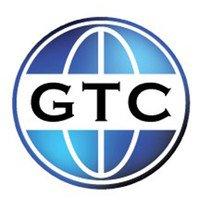 GTC Metal Recycling LLC