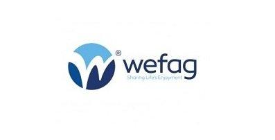 Al Wefag Manufacturing & Trading Co. LTD