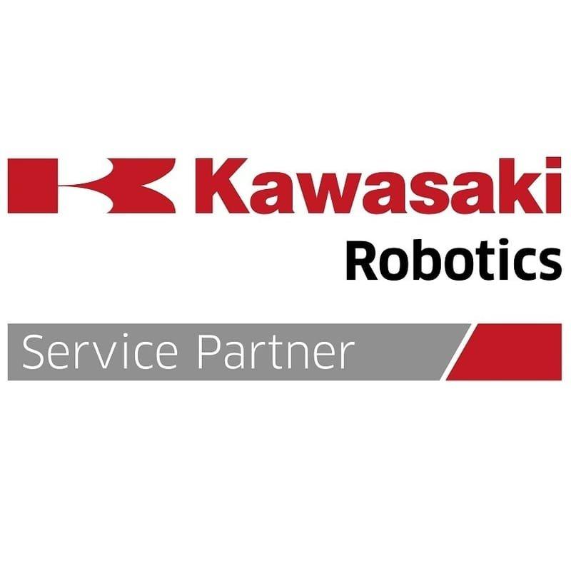 KAWASAKI Robotics