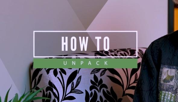 Unpacking NeurOptimal®