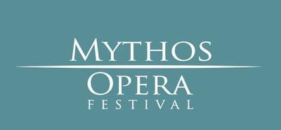 MythosOperaFestival.it
