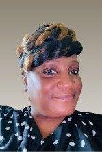 Trustee Bessie Lee