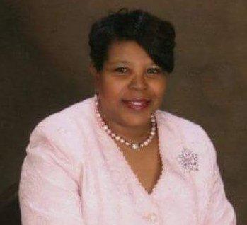 Rev.  Linda L. Wilson