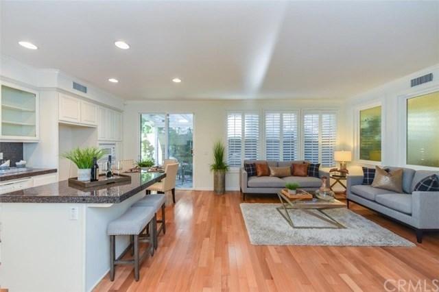 Real Estate Investor Program
