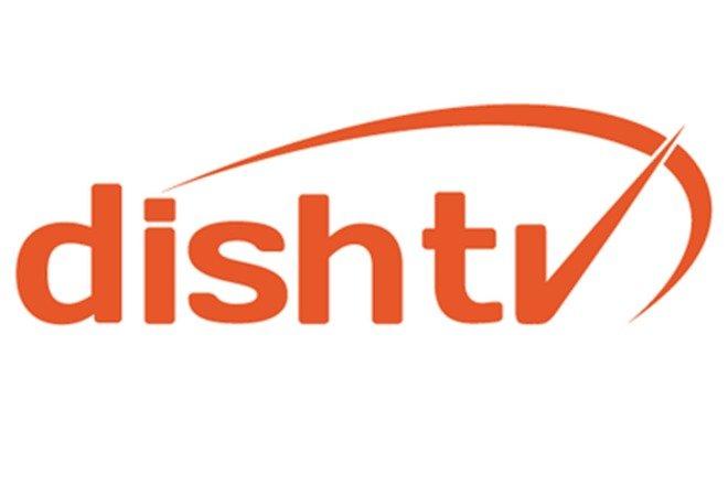 Dish Tv Recharge API