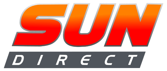 Sun Direct API