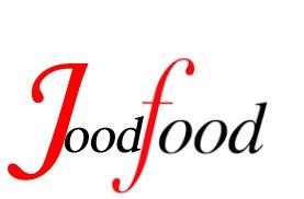 Jood Food