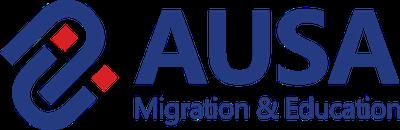 Ausa Migration & Education Service Pty Ltd