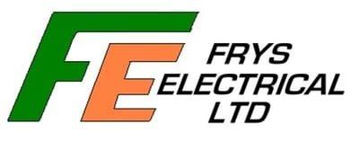 www.fryselecmech.com