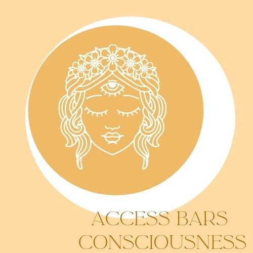 Acces Bars Consciousness®