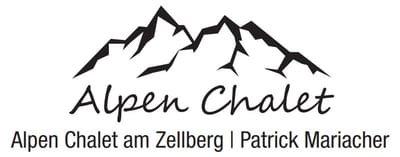 Alpen Chalet am Zellberg