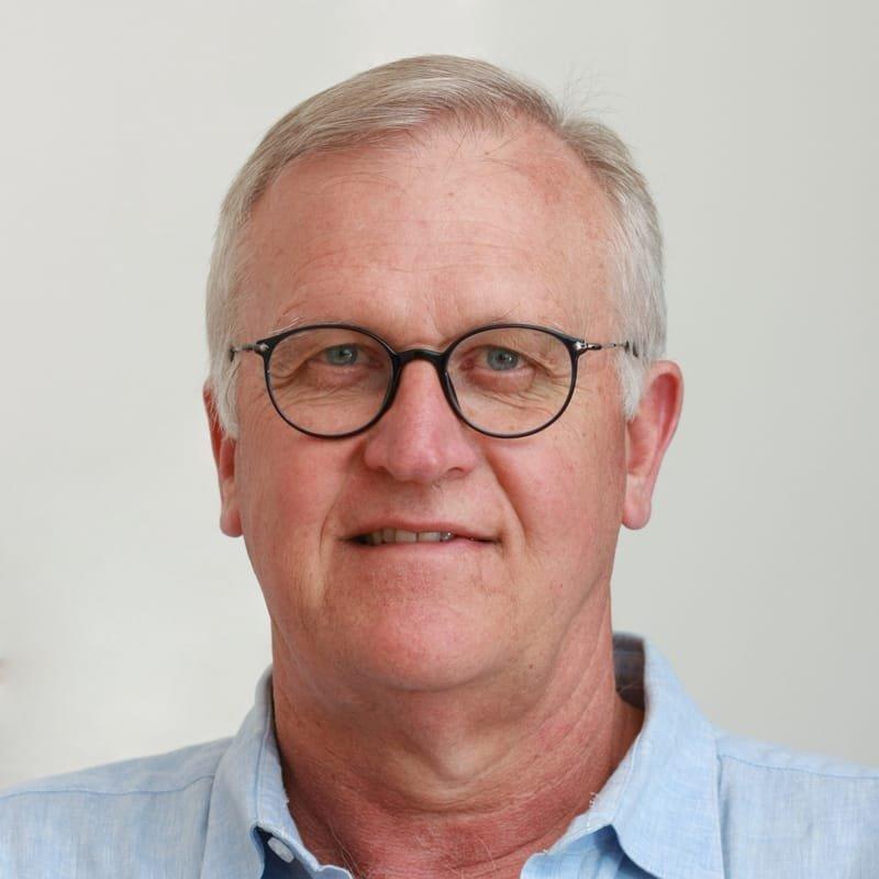 Dr A. Ackermann