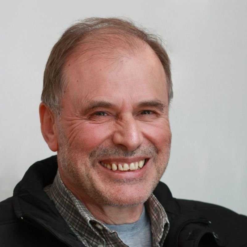 Dr J.G.H. de Jager