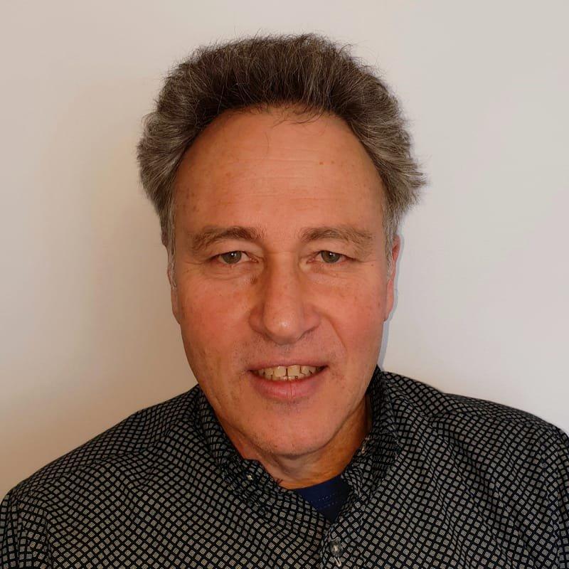 Dr L.L. Vermeulen
