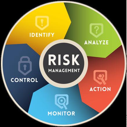 Security Risk Assemment