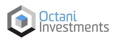 Octani Investments