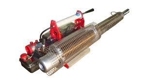 اجهزة الرش Sprayer Machines