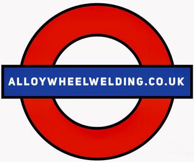 AlloyWheelwelding.co.uk