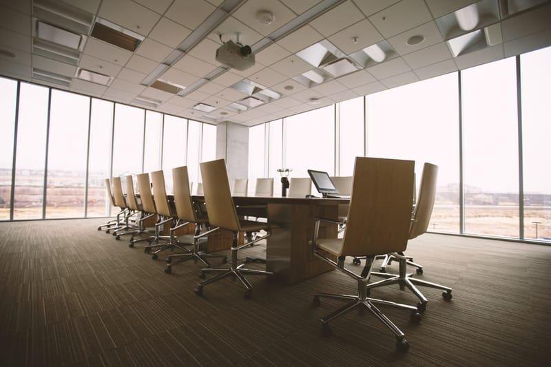 Regulatory Risks - Compliance Advisory - Business Change