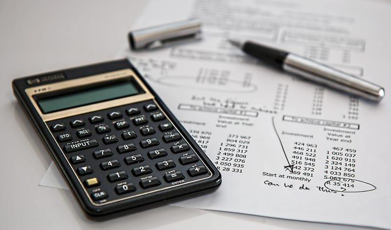 OTC Derivatives - Front Office - Treasury - Risk Management