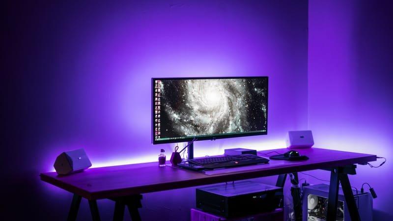 מולטימדיה לחדרי ישיבות - הקמת מערכות מולטימדיה