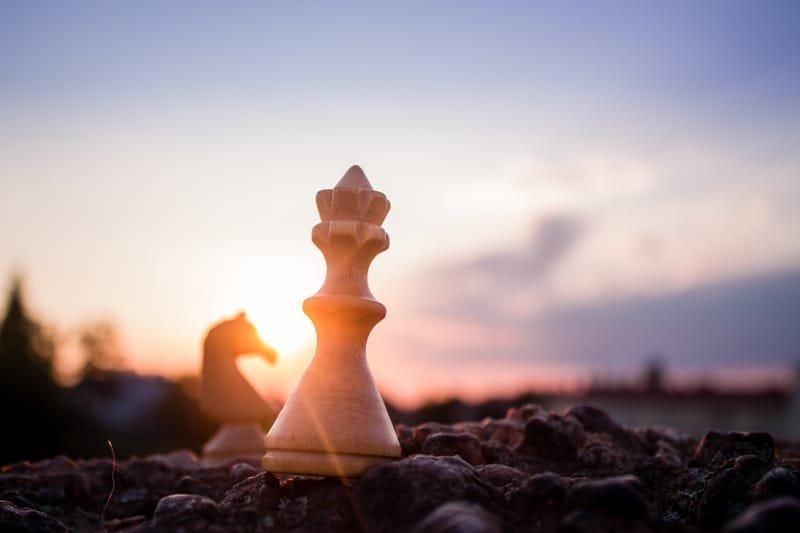 ייעוץ למיתוג אסטרטגי