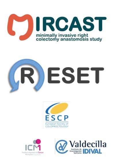 MIRCAST Study Website