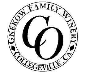 Gnekow Family Winery