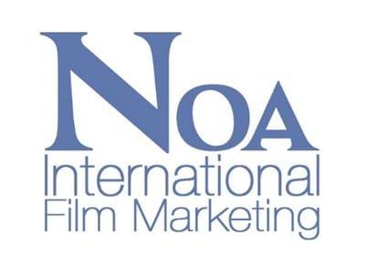 NOA – International Film Marketing