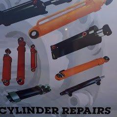 CYLINDER REPAIRS
