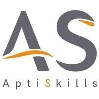APTISKILLS