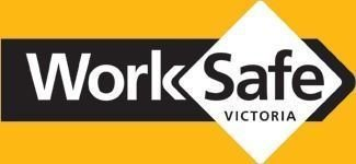 WorkSafe Clients